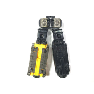 CSTOYS INTERNATIONAL:[LOOSE Toy Part] Goseiger: DX Gosei Snake & Gosei Tiger Bodies