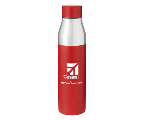 Cessna 20.9 Oz Aria Bottle