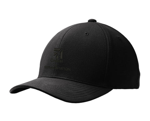 Cessna Flexfit One Ten Mini Pique Hat