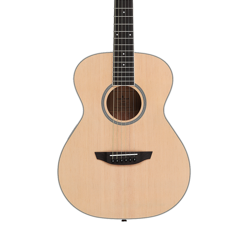 Orangewood Guitars Mini Acoustic Guitars