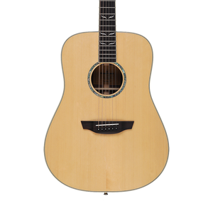 Orangewood Guitars Dreadnought Acoustic Guitars