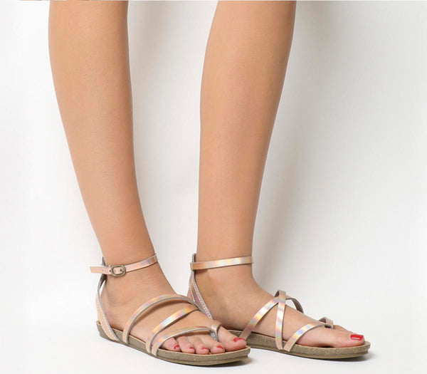 5213eec2a24 Womens Sandals – tagged