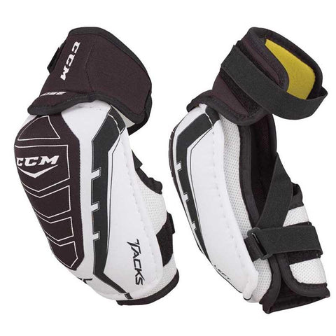 CCM Tacks 1052 Elbow Pads Senior