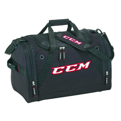 CCM Sport Carry Bag - Discount Hockey