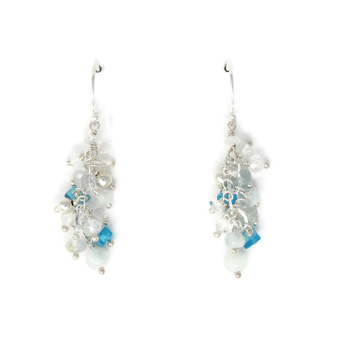 Cascade Bliss Earrings