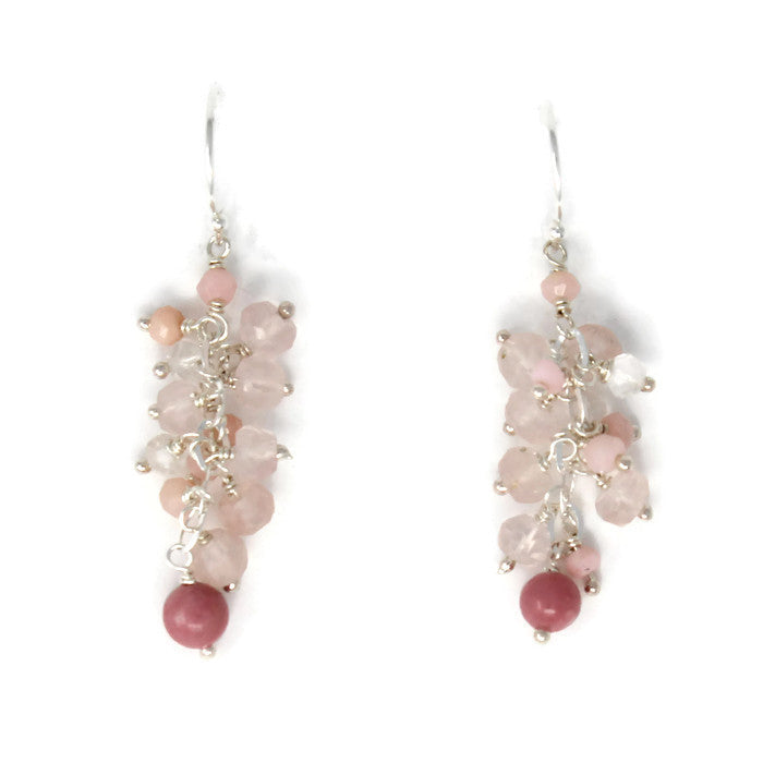 Cascade Ignite Earrings