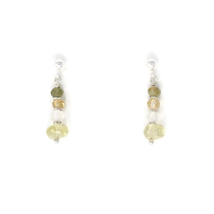 Petit Abundance Earrings
