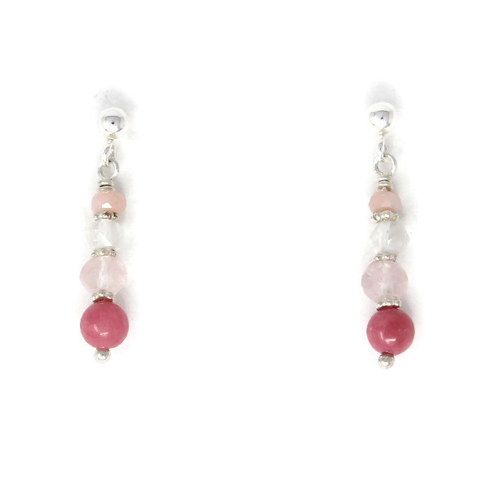 Petit Ignite Earrings