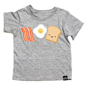 Kawaii Breakfast T-Shirt