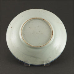 Large Plate Or Shallow Bowl - Product