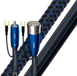 Audioquest Husky Subwoofer Cable RCA or XLR Plugs
