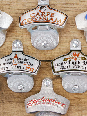 Novelty Beer Gifts