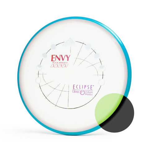 Axiom Envy Eclipse Glow Proton