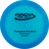 Innova Firebird Champion