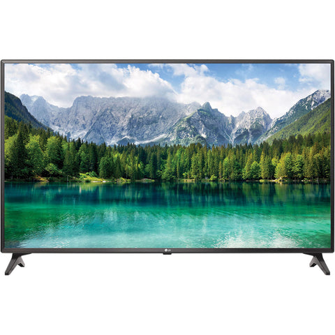 "LG LV340C 43""-Class Full HD Commercial LED TV"