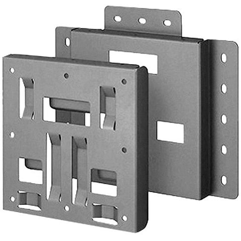 Samsung Wall Mount Kit for Samsung 320P - WMTL4001D