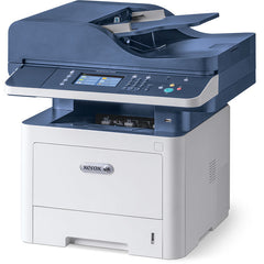 Xerox WorkCentre 3345/DNI All-in-One Monochrome Laser Printer