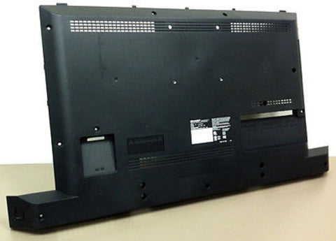 Sharp LC-32LE653U TV Original Rear Cover 1801-0253-4060