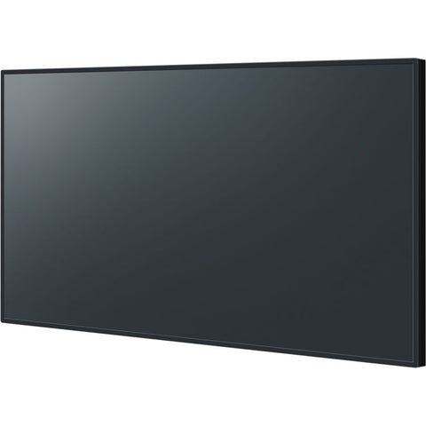 "Panasonic 65"" Class Full HD Direct-LED LCD Display TH-65EF1U"