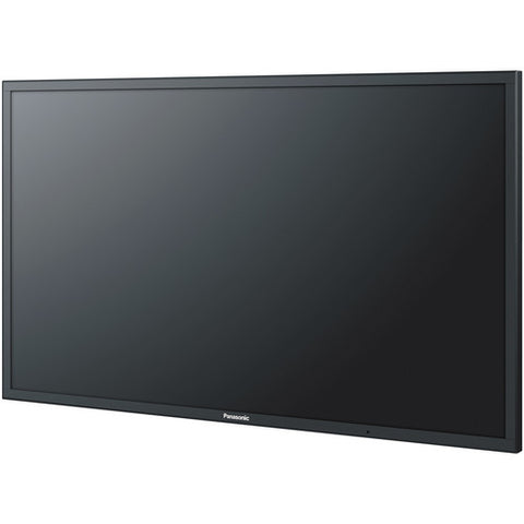 "Panasonic TH70LF50U 70"" Full-HD LED Professional Display TV TH-70LF50U"