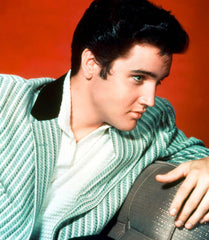 Elvis: the musical (Download)