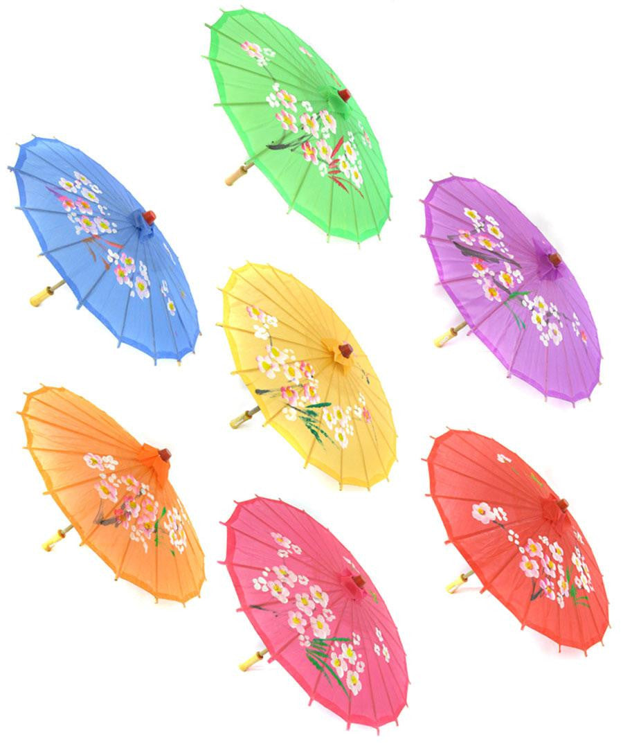 Childrens Parasols