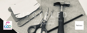 July 5 Event Ticket - Upcycled Tray Making Workshop by Eco Marine