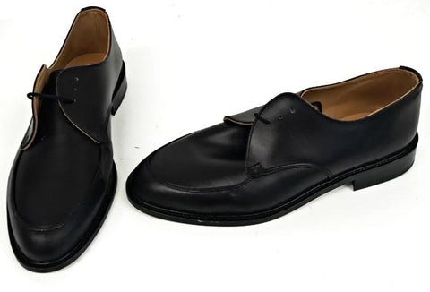Copy of B Gibson Black - IN STOCK NOW size 10 ½