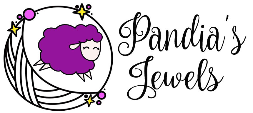 Pandia's Jewels, LLC