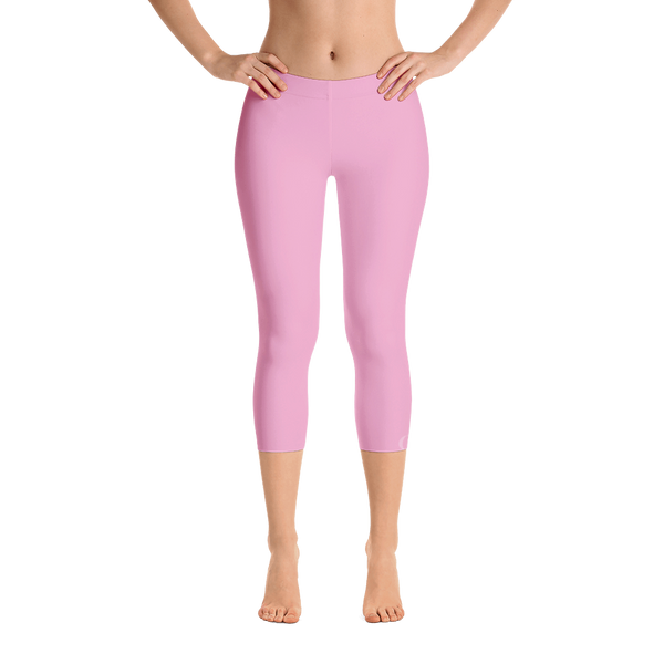 BOTB Blush Lux Lite Leggings