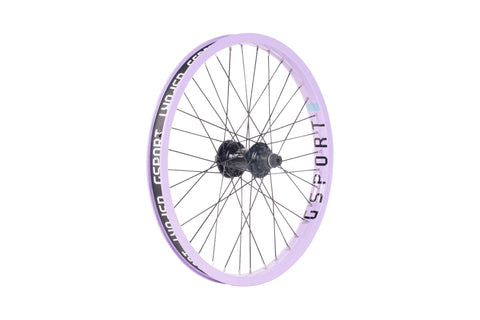 G-Sport Elite CSST Rear Wheel (Limited Edition - Lavender)