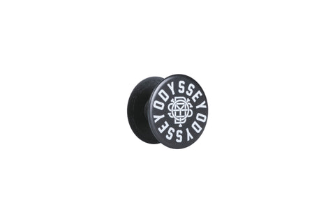 Odyssey Central Logo PopSocket PopGrip