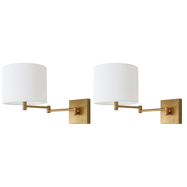 Lillian Wall Sconces