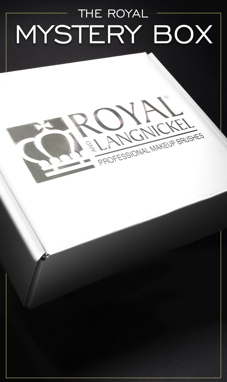 Royal & Langnickel Mystery Box $40 - Over $175 MSRP value.