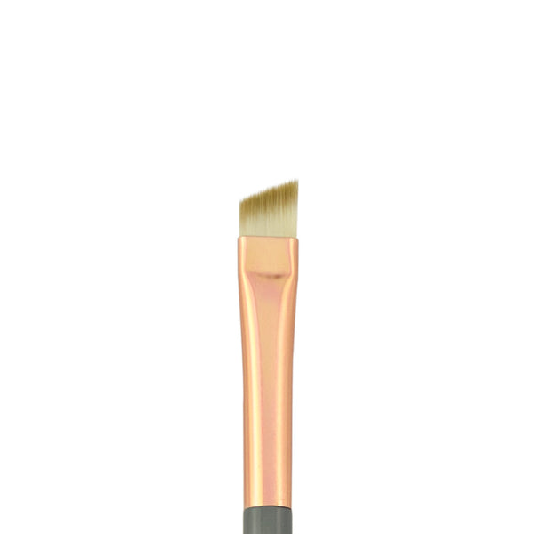 Makeup Brush