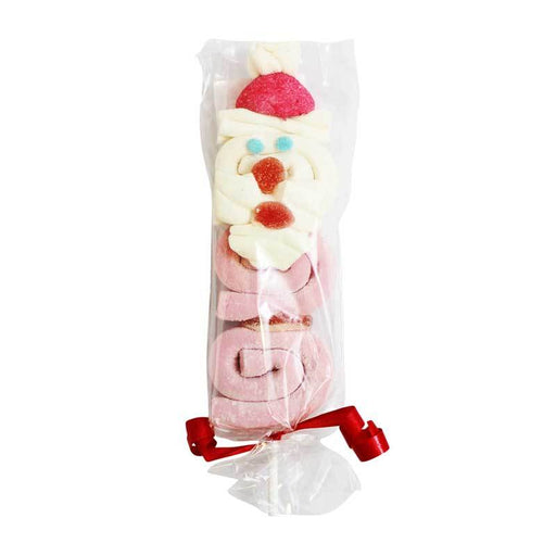 Alquimia Murcia Holiday Marshmallow Lollipop, 2.29 oz (65 g)