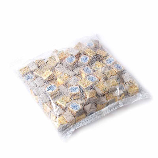 Venchi Triple-Layered Hazelnut and Almond Cremino, 2.2 lb (1,000g)