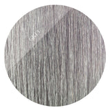 grey storm halo hair extensions 26inch deluxe