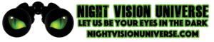 NVUN Night Vision Optics