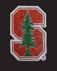 Stanford Tree - 4 Dazzlerz