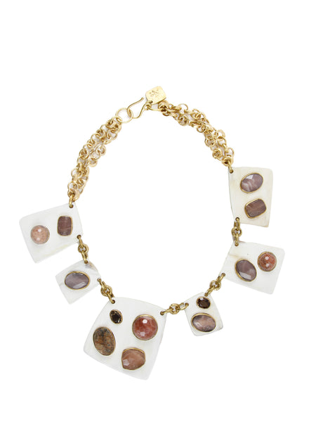 Sabini Necklace