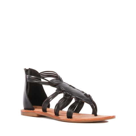 Seychelles Must Have | Black | Sandals | $77