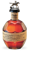 Blanton's The Original Single Barrel Kentucky Straight Bourbon Whiskey, Kentucky, USA (750ml)