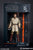 Star Wars - Black Series 6-Inch Figure: Obi-Wan Kenobi #010