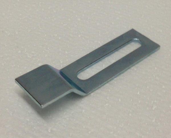 Solid Surface Corian Sink Clips Titan Tool Amp Supply
