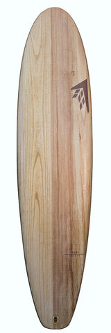 Firewire Surfboards / Vacay