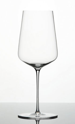 Buy Online | Zalto Universal Wine Glass | Crafted 852 Hong Kong