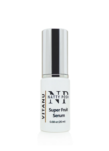 VitaNu Super Fruit Serum