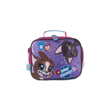 Lonchera  Littlest Pet Shop