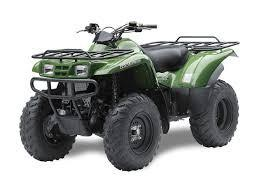 2002-2006 KAWASAKI KVF360 PRAIRIE ATV REPAIR MANUAL